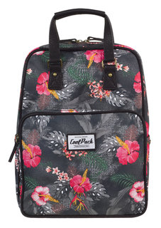 Coral Hibiscus značky CoolPack (1)