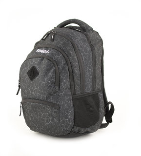 Grand Storm značky RUCKSACK-ONLY (1)