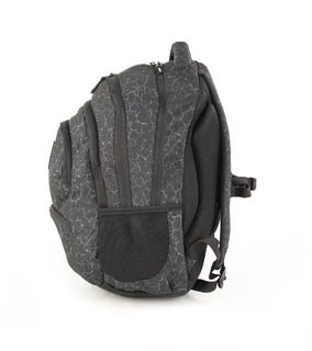 Grand Storm značky RUCKSACK-ONLY (3)