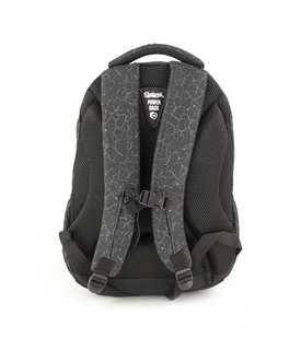 Grand Storm značky RUCKSACK-ONLY (4)
