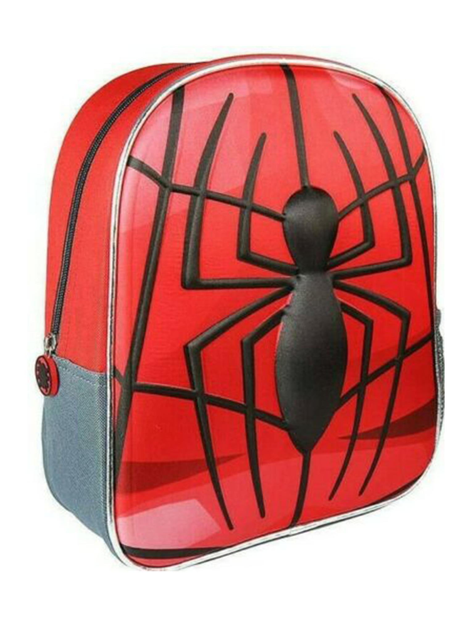 Cerda Dětský batoh Spiderman 3D, pavouk