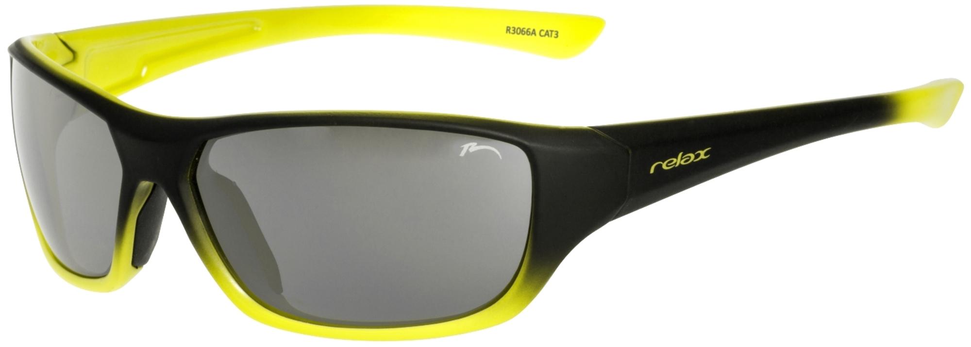 Relax Dětské sluneční brýle Mona R3066A
